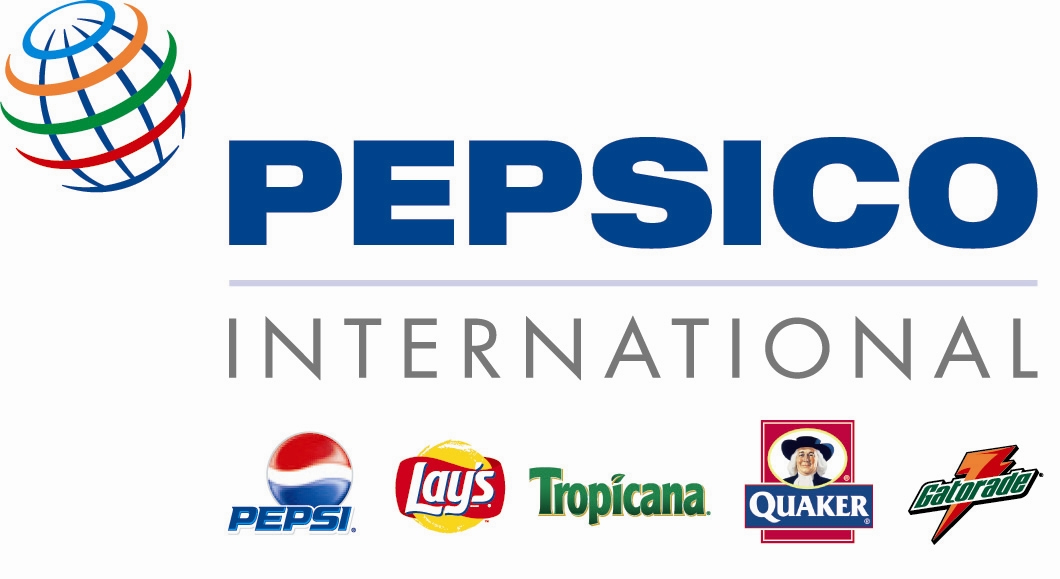pepsico inc company and its food and beverage brands Did you know pepsico (pep) now generates more profit from its food brands than from its beverage brands loft, inc changed its name to pepsi-cola company around 1940 from that time on, the pepsi company and pepsi brand have realized tremendous growth.